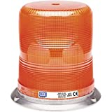 ECCO 6975A Medium Profile Smart Strobe i.beam Strobe Light