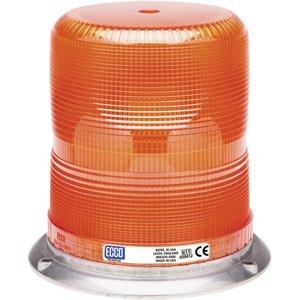 ECCO 6975A Medium Profile Smart Strobe i.beam Strobe Light