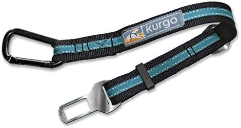 Kurgo Direct Seatbelt Tether Seat product image