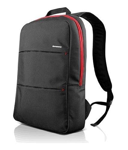 dd5556fa15 Lenovo Simple Backpack 0B47304 15.6