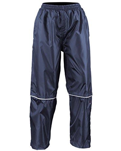 Marina Absab los Pantalones Ltd hombres de de la f0wRw4nq