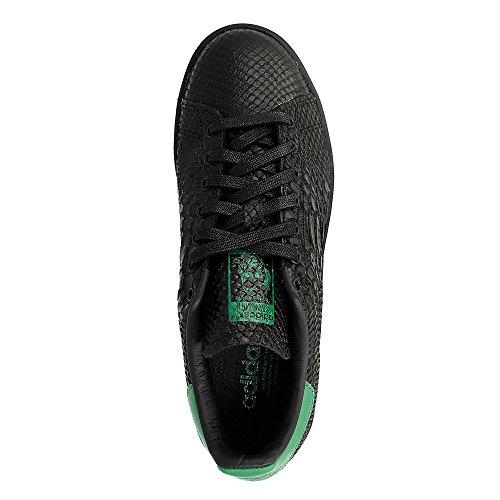 Adidas Stan Smith Uomo Sneaker Nero