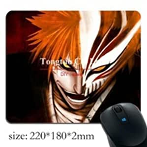 top fashion hot sale low price high quality creative anti slip mouse pad anime mouse pad