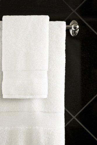 BEST comprar nuevos Lynova TowelTM=6 piezas Unidades=HOTEL CASINO las Collection (2