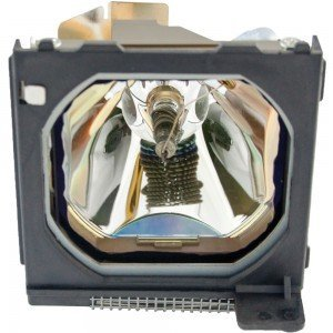 SpArc Platinum Sharp XV-C40 Projector Replacement Lamp with Housing [並行輸入品]   B078FZXR4J