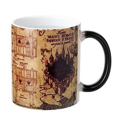 cup coffee 350