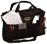 Jeppesen - Student Pilot Book Bag 10001301 JS621212