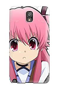 GZylPzz11016znRpw Fashionable Phone Case For Galaxy Note 3 With High Grade Design