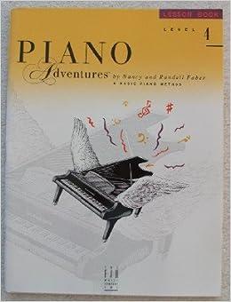 Alfred Music Piano