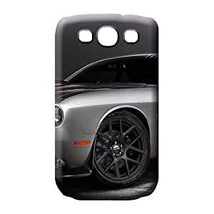 samsung galaxy s3 case cover Tpye Protective phone cover skin Aston martin Luxury car logo super