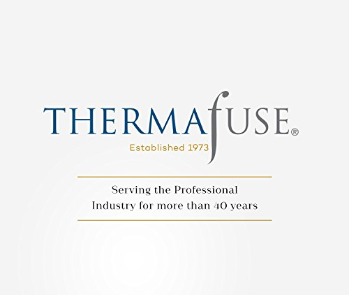 Thermafuse HeatSmart Serum Dry Oil Treatment 10oz