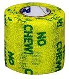 Petflex No-Chew Cohesive Pet Bandages 5cm x Pack of 6