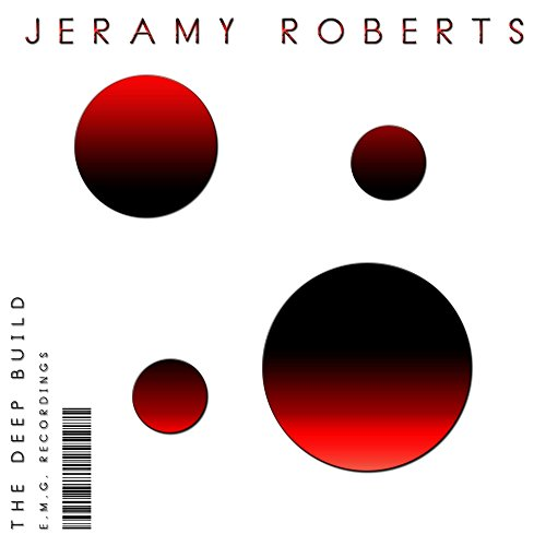 Jeramy Roberts - Free Choice.