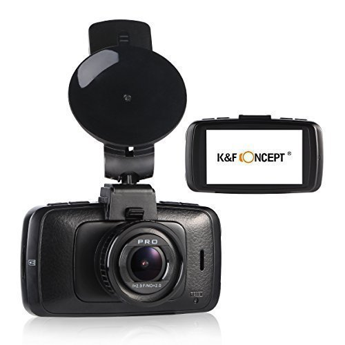 car-dvr-kf-concept-1296p-hd-27-inch-170-degree-wide-angle-car-dashboard-camera-with-cpl-filterg-sens