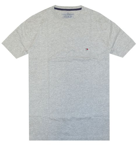 tommy-hilfiger-men-classic-fit-t-shirt-m-grey
