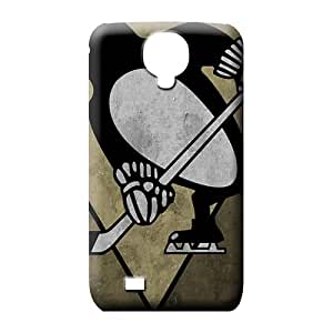 samsung note 2 Slim PC Pretty phone Cases Covers phone carrying skins fc barcelona alexis sanchez