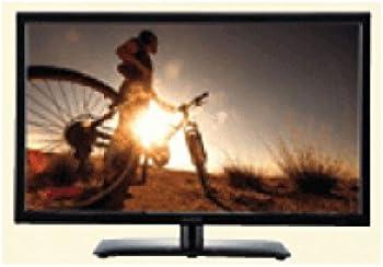 TV Equinoxe 18.5