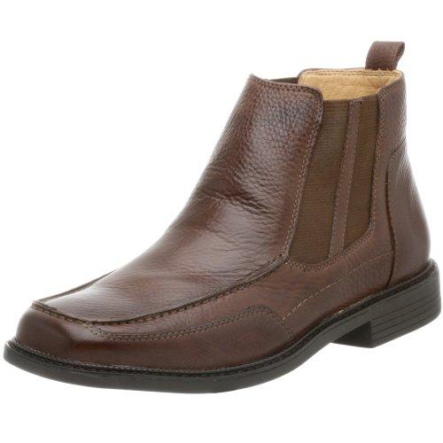 Florsheim Mens Bennett Boot Brown PfPXU0fP