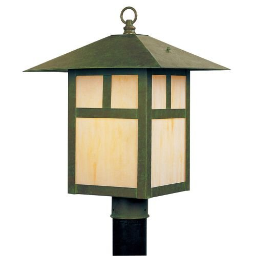 Outdoor Lighting Fixtures Verde in US - 3