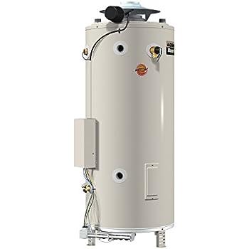 Amazon.com: Ao Smith btr-200 tanque Tipo de Calentador de ...