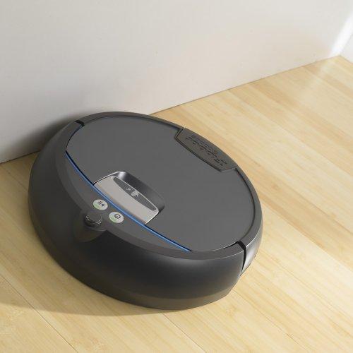 Irobot Scooba 390 Floor Scrubbing Robot Roomba Vacuums