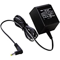 STANDARD STD-PA-48B / 110 VAC overnight charger, MFG# PA-48B, for HX760S, HX751 and HX851 handheld VHF radios.