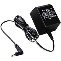 STANDARD 110 VAC overnight charger, MFG# PA-48B, for HX760S, HX751 and HX851 handheld VHF radios. / STD-PA-48B /