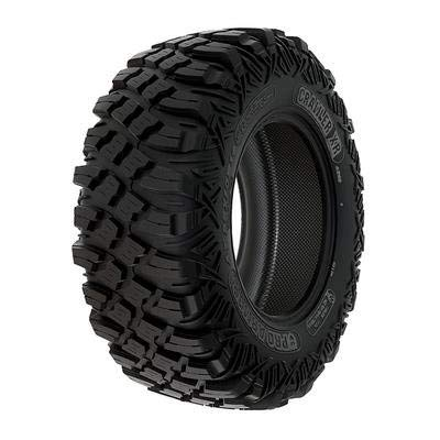 Pro Armor Crawler XR All-Terrain UTV Tire - 30x10R14