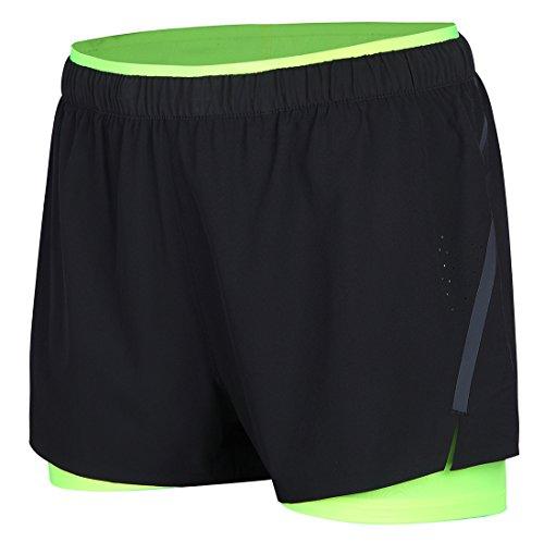 Buy running clothes for marathon