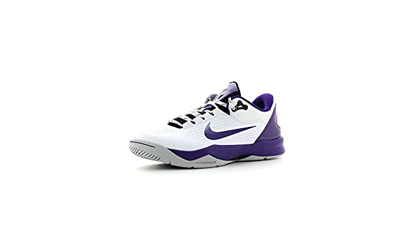 NIKE Nike zoom kobe venomenon 3 zapatillas set baloncesto hombre