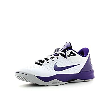 NIKE Nike zoom kobe venomenon 3 zapatillas set baloncesto hombre 4zVoG