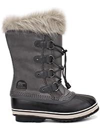 Toddler Commander-K Snow Boot