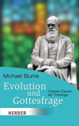 Evolution und Gottesfrage (HERDER spektrum)