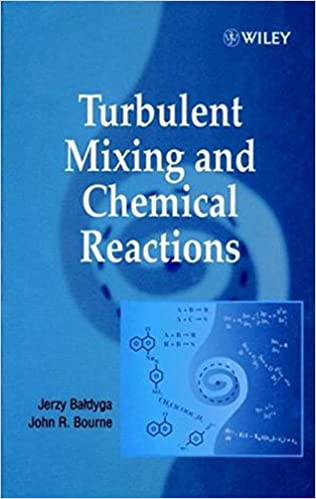 Turbulent Mixing And Chemical Reactions Downloads Torrent