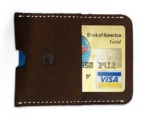 Interior Card Pockets - 9