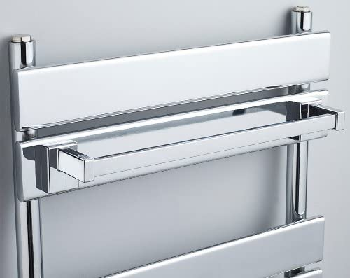 Chrom Home Standard/® Magnetischer Handtuchhalter