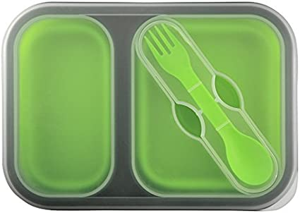 UST Blue Sky Gear FlexWare Collapsible BPA-Free Mess Kit