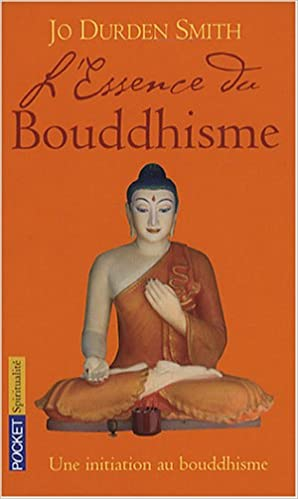 Livre gratuits L'essence du Bouddhisme pdf, epub ebook