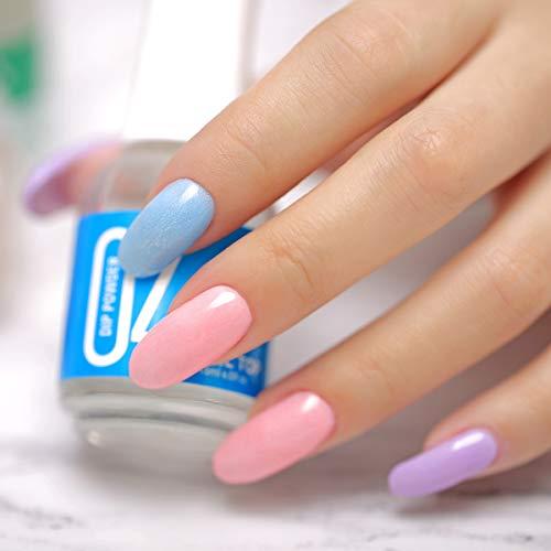 Buy dip powder nails