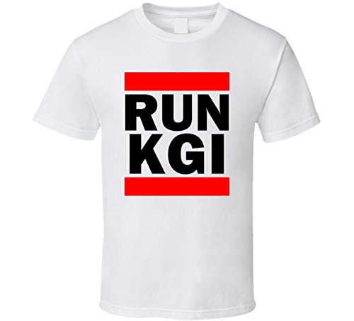 run-kgi-australia-patriotic-parody-t-shirt-m-white
