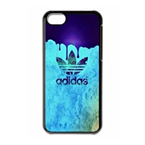 Wonderful Sports Series Handmade Print Baseball Team Logo Skin Phone Accessories Skin For SamSung Note 3 Case Cover