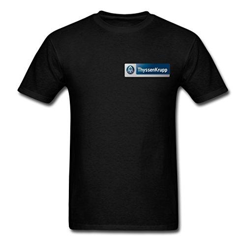 eivonts-designed-mens-thyssenkrupp-logo-t-shirts-black-m