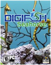 (Digifish Seahorse [Download])