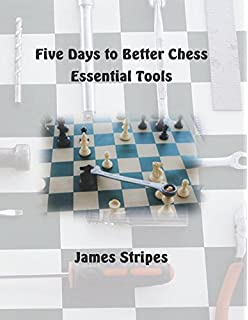 Endgame workshop principles for the practical player the five days to better chess essential tools fandeluxe PDF