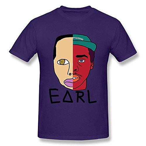 fhy-mens-earl-sweatshirt-earl-t-shirts-x-large-colorpurple