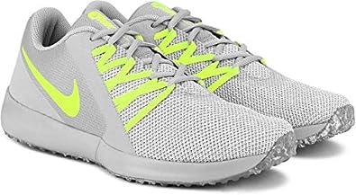 Nike Men's Varsity Compete Trainer