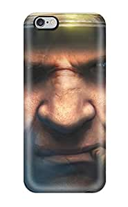 New Fashion Case - New Starcraft Video Game Starcraft protective iphone 5s 7PFKGA8PHu5s Classic Hardshell case cover