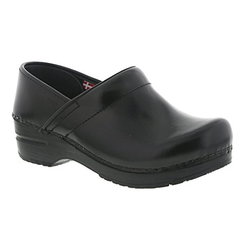 Product image of Sanita Women's Professional Cabrio Clog