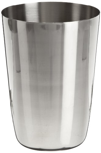 Adcraft Shaker - Adcraft MBS-16 16 oz Capacity, 4-3/4