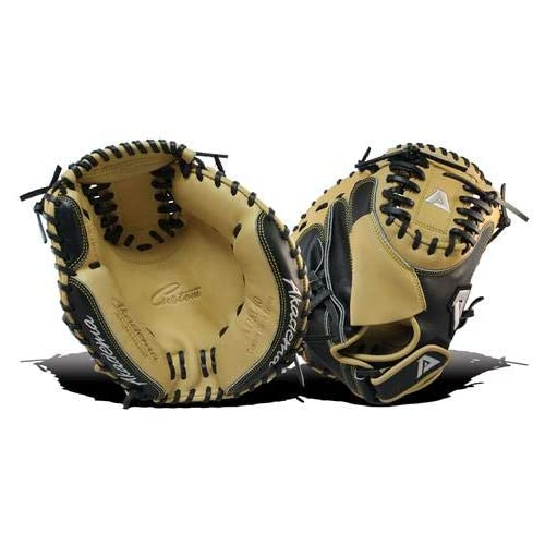 Image of Akadema Praying Mantis 33' Baseball Catcher's Mitt Catcher's Mitts